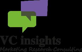 VC insights